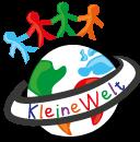 Logo Kleine-Welt